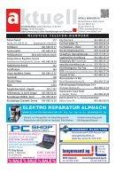 06-2016_aktuellobwalden - Seite 2