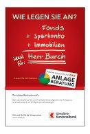 06-2016_aktuellobwalden - Seite 3