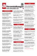 06-2016_aktuellobwalden - Seite 4