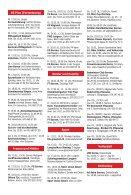 06-2016_aktuellobwalden - Seite 6
