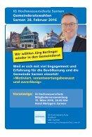 06-2016_aktuellobwalden - Seite 7