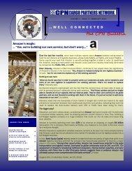 the CPN Bulletin