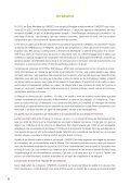 ET AUX DROITS DE L'HOMME - Page 7