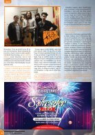 2015 december - Page 6