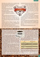 2015 december - Page 7