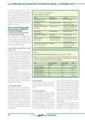 Mariendistel und Silymarin - Seite 2