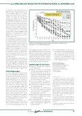 Mariendistel und Silymarin - Seite 3