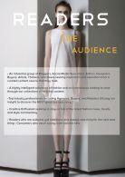 The Dapifer 2016 Media Kit - Page 5