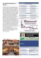 CTG-Ausgabe 10 2015_2016 - Page 3