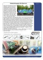 CTG-Ausgabe 10 2015_2016 - Page 7