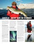 ANGELN IN NORWEGEN 2016 - Page 4