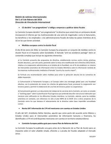 ANEXO-NOTICIAS-FISCALES-53