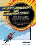 Marketing - Page 2