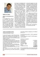 Pfarrblatt März 2016 - Page 3