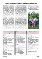 Pfarrblatt März 2016 - Page 4