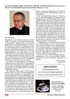 Pfarrblatt März 2016 - Page 5