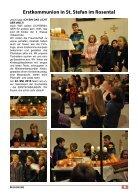 Pfarrblatt März 2016 - Page 6