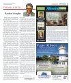 West Newsmagazine 2/10/16 - Page 3