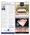 West Newsmagazine 2/10/16 - Page 7