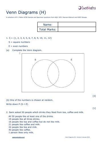 Sample Solution V