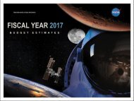 FISCAL YEAR 2017