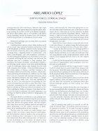 Naturaleza Viva - Page 4