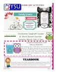 Youngstown School February Newsletter - Page 3