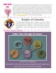 Youngstown School February Newsletter - Page 6