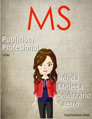 Publicista Profesional