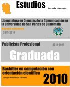 Publicista Profesional - Page 3