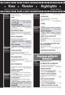 Kino KW06 / 11.02.16 - Seite 3
