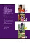 FARMING - Page 5