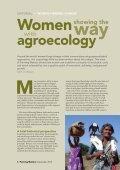 FARMING - Page 6