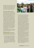 FARMING - Page 7