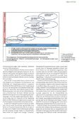 Prävention gegen mikrobiellen Befall - Seite 2