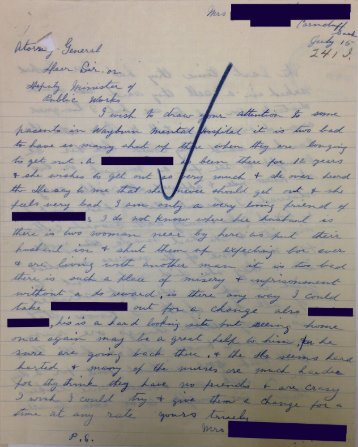 weyburn-letter-1