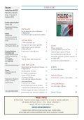 UNITÀ DI VALORI - Page 3