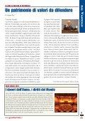 UNITÀ DI VALORI - Page 5