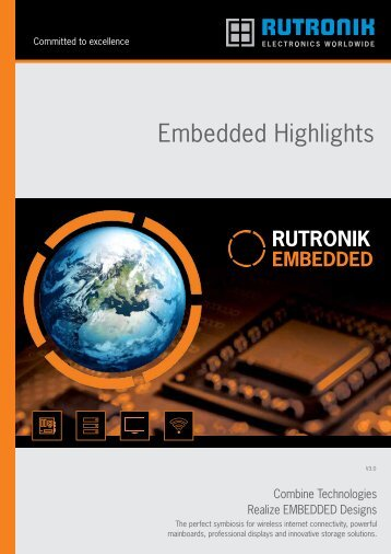 Embedded Catalog V3,0 Inhalt 3-124 online