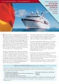 KEINEN EinzElkabinEn- zuschlag - Peter Deilmann Reederei - Seite 3