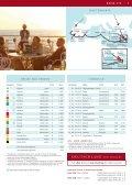 KEINEN EinzElkabinEn- zuschlag - Peter Deilmann Reederei - Seite 7