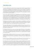CONOCIMIENTO - Page 5