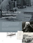 Auping Matras - Page 4