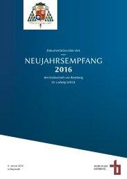 Neujahrsempfang2016Bayreuth