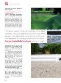 EL AIRE - Page 3