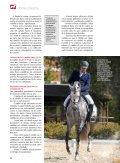 EL AIRE - Page 5