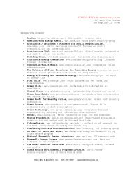 STUDIO NOVA A ARCHITECTS, INC. 4337 West ... - Aialaarchive.org