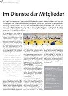 Dojo 1/16 _ DE - Seite 6