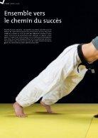 Dojo 1-16 _ FR - Page 4