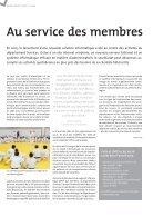 Dojo 1-16 _ FR - Page 6